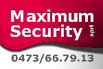 MaximumSecuritypf