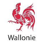WALLONIEpf