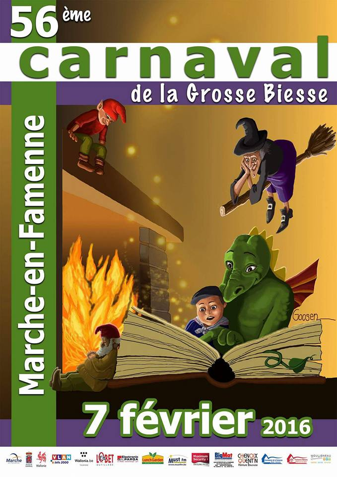http://www.carnaval.marche.be/images/stories/annees/2016/Affiche2016Coul.jpg