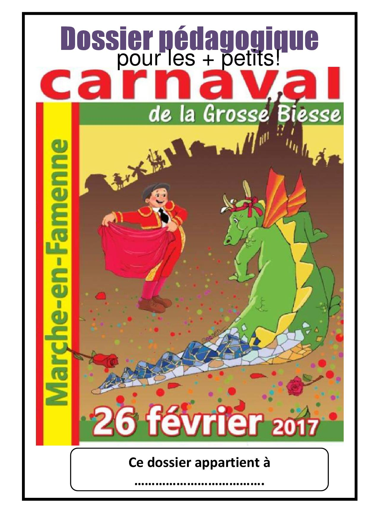 DossierPeda2017CouvPetits